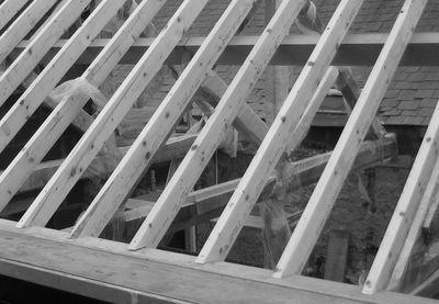 Renovatiemarkt van huiseigenaren valt terug in 2017: Update rapport beschikbaar