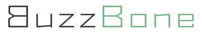 BuzzBone : Adding buzz to the backbone of your business
