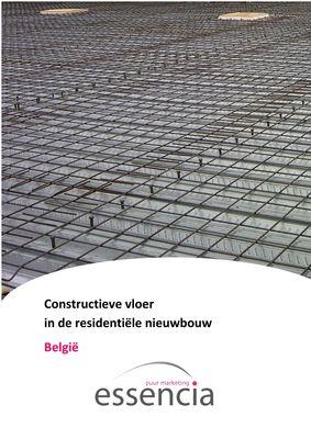 Constructive flooring